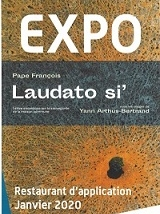 Expo Laudato si'2