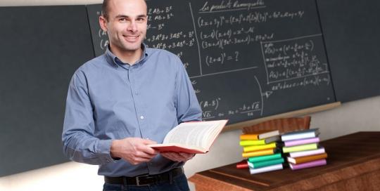 prof-classe