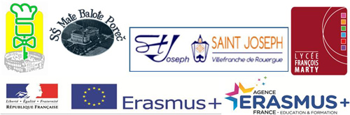 Logos PULA