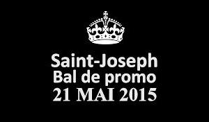 Teaser Bal de Promo 2015