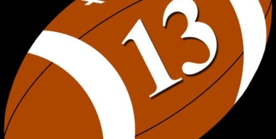 stickers-et-autocollants-rugby-a-13